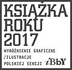 ibby 2017